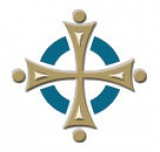 Assembly of Canonical Orthodox Bishops of the United States of America